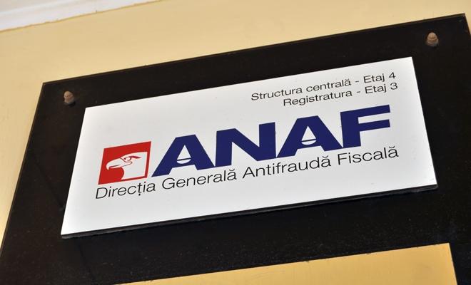 anaf-recomanda-contribuabililor-si-in-perioada-starii-de-alerta-interactiunea-la-distanta-cu-s8118