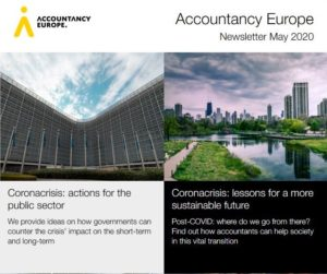 Accontancy-Europe-mai-2020-300×251