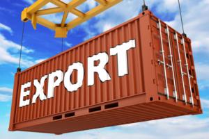 schemele-de-ajutor-de-minimis-pentru-actiunile-din-programul-de-promovare-a-exportului-publicate-in-s8461-300×200