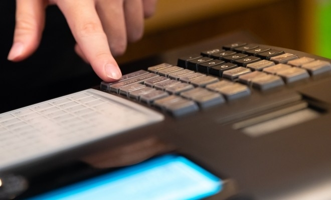 30-noiembrie-termenul-limita-de-conectare-a-aparatelor-de-marcat-electronice-fiscale-a8368